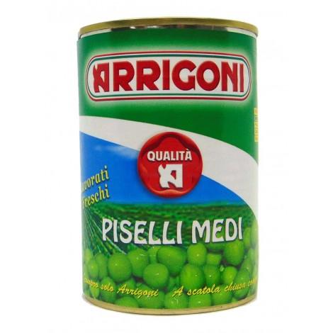 Piselli Medi