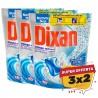 DIXAN Classico 22 lavaggi