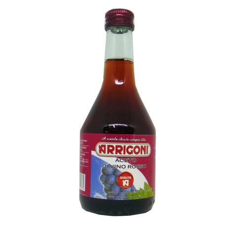 Aceto di Vino Rosso ARRIGONI