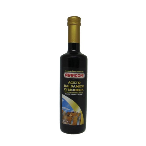 Aceto Balsamico di Modena ARRIGONI