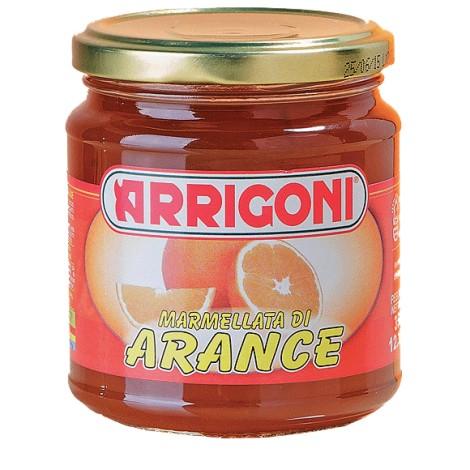 Marmellata di Arance ARRIGONI