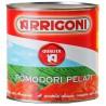 Cartone Pomodori Pelati ARRIGONI 3Kg - 8032927710054