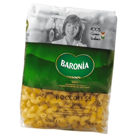Boccoli BARONIA