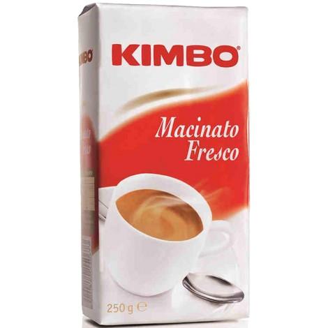 Caffè Fresco KIMBO