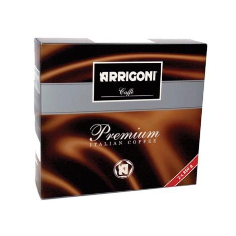 Caffè Premium ARRIGONI