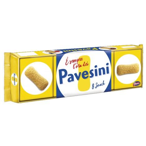 Pavesini PAVESI