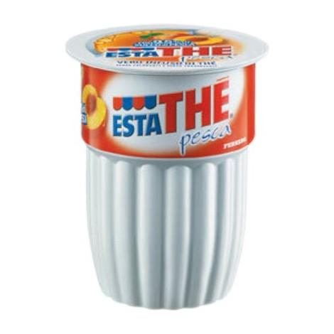 ESTATHE' PESCA