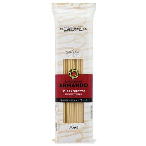 Spaghetto GRANO ARMANDO