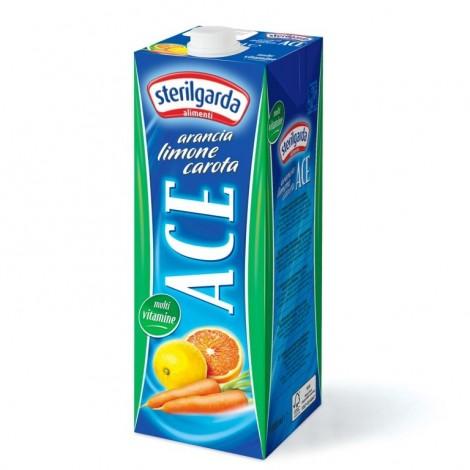 Succo Ace STERILGARDA