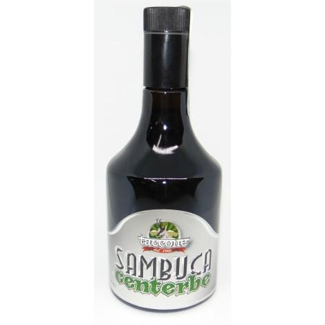 Amaro TACCONE 70 cl - 8032793110019