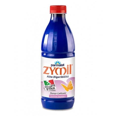 Latte Intero ZYMIL 1L - 8002580011003