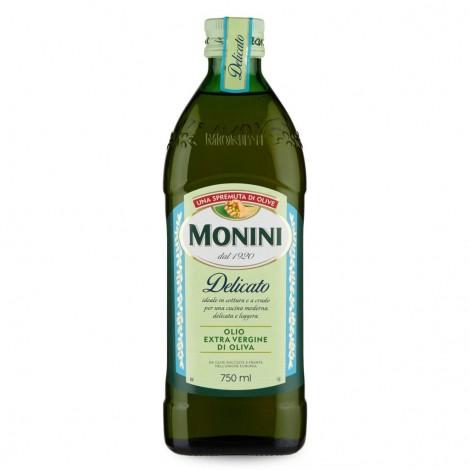 Olio Extra vergine di Oliva MONINI 1L