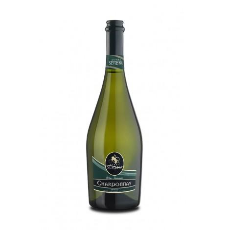 Chardonnay TERRE SERENA 75cl - 8010719441119